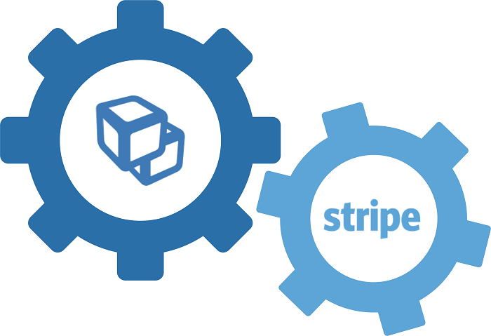 DevHub and Stripe
