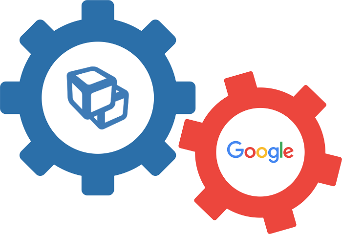 DevHub supports Google Tag Manager