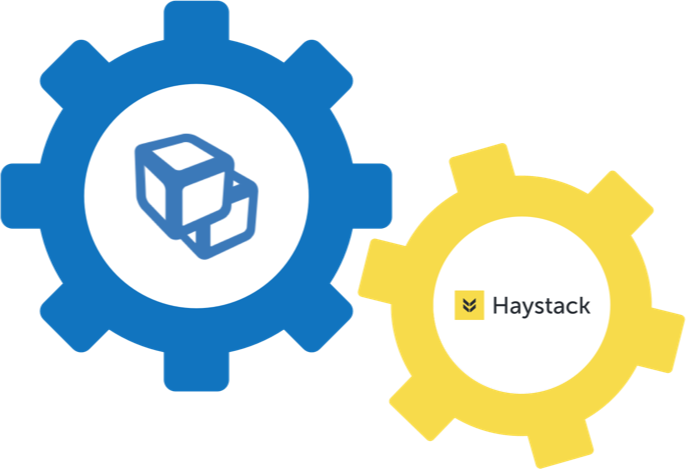 Sell Digital Products Strategically via Haystack