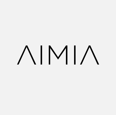 Location as a data asset - Retail Loco - AIMIA