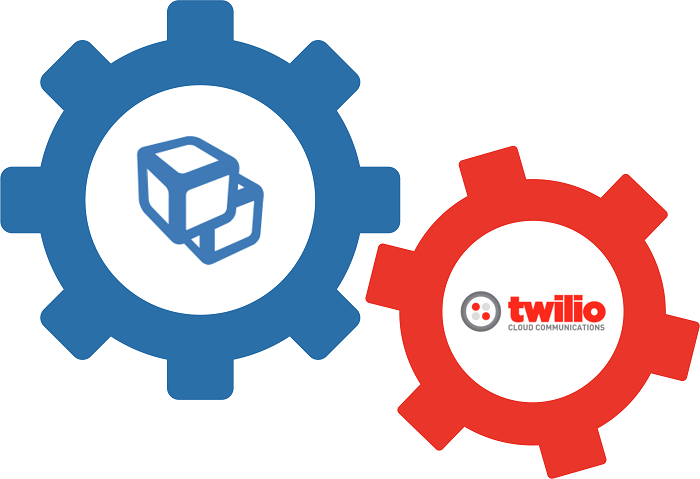 Tap Into Twilio Directly In DevHub