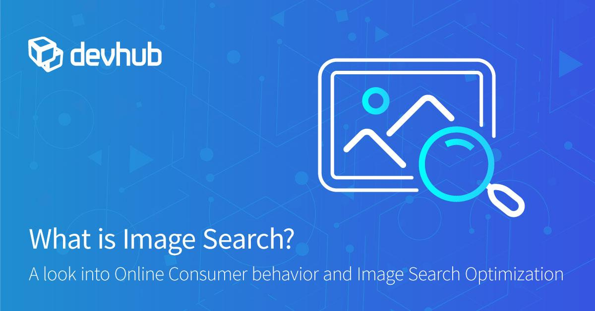 optimize images for image search