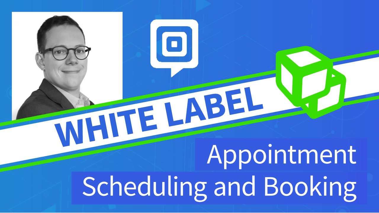 agendize-white-label-technology-series-DevHub