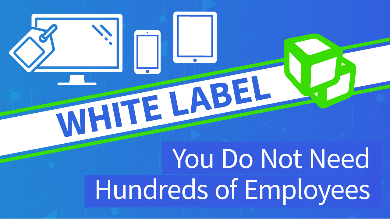 white-label-how-many-employees-you-should-have